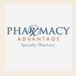 FDA-approved Makena® Available at Pharmacy Advantage
