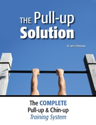 the Pull-up solution review