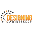 Designing Digitally, Inc. Awarded Air Force Research Lab Contract...