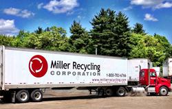 www.millerrecycling.com