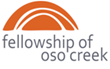 Fellowship of Oso Creek Adds a Second Service, Changes Service Times