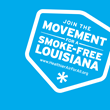 Healthier Air for All Partners with WWOZ for Statewide Smoke-Free...