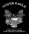 Silver Eagle Cabernet Sauvignon