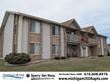 USDA to Auction Nine Michigan Apartment Complexes