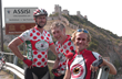 Ciclismo Classico Announces Italy Summer Cycling Tours and Discounts