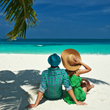 Alpha Flight Guru Announces Top Honeymoon Destinations for Summer 2014