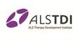 Academic and Pharmaceutical Leaders Meet at the ALS Therapy...