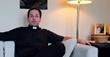Fr. Greg Shaffer