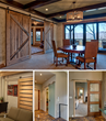 Sun Mountain Expands Sliding Barn Doors to Include Contemporary...