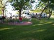Recreation Sparks Entrepreneurial Spirit for New Caney Creek RV Park Owners