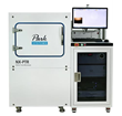 Park Systems Collaborates with Semiconductor's Leading Hard Disc Drive...