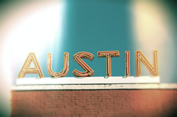 Commercial Movers Austin