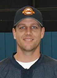 Steve Hawyard, Baseball Health Network founder