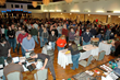 Hundreds of Pub Trivia Players to Vie for More Than $5,000 in Cash and...