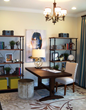 The Study by Beasley & Henley Interior Design