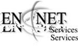En-Net Services Awarded Kanguru Solutions Partner Appreciation Award...