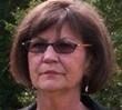 Donna Parker Crutchfield