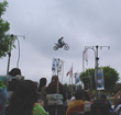 The Biggest Stars of Freestyle Motocross to Launch into 'Big Air' at Loma Linda University Children's Hospital on May 28