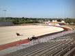 New Athletic Field Construction to Get Beeville Trojans Ready for...