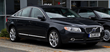 2014 Volvo S80 Vehicles Now Supported for Used Engine Sales at Parts...