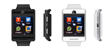 GemWhere, the New Smart Voice Watch, is Receiving Funding through...