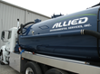 Allied Environmental Services, Inc. Continues to Upgrade and Expand Equipment Fleet