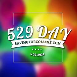Savingforcollege.com 529 Day