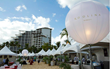 Ko Olina Resort to Host Hawaii Food And Wine Festival Finale:...