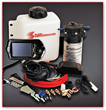 Snow Performance Comp One Diesel Performance Kit
