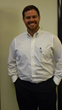 J.M. Field Marketing Adds New Fulfillment Account Manager – Andrew P....