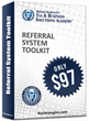 Proven Referral System Toolkit