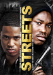 Meek Mills Rises to the Top in the Movie Streets Distributed by Film...