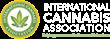 Marijuana/Cannabis Expo in Las Vegas Helps People Get Started in the...