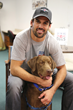 NY Jets' Eric Decker Teams with Veterinary Pet Insurance (VPI) to Fund...