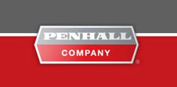 www.penhall.com