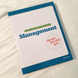 Wiley Management Textbook