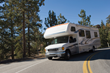 The 7 Most-Breakable RV Parts Exposed and Explained by Kirkland RV...