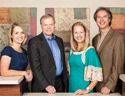Austin's Best Fertility Doctors   2014