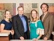 Four Physicians from Texas Fertility Center Named To Prestigious 2014...