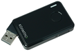 KOAMTAC, Inc. Launches Beautifully Crafted Miniature Bluetooth Laser...
