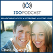 I Do Podcast – A Modern Take on Relationship Counseling for Young...