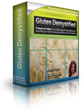 Gluten Demystified review download