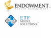 New Endowment Index Launched to Provide Independent Benchmark for...