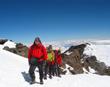 Climb Kilimanjaro with Tusker Trail