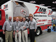 Philadelphia Sewer Repair Pros at Zoom Drain & Sewer Services...