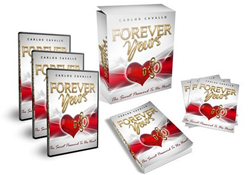 forever yours review