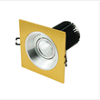 15W/18W COB Down Light
