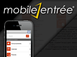Mobile Entrée 365 Provides Cloud Mobility to Microsoft Technology...