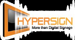 hypersign_logo