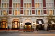 Denver Hotel | Denver Hotel | Accommodations in Denver